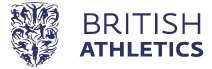 UGEN'S WORLD LEAD THE HIGHLIGHT OF MULLER BRITISH ATHLETIC CHAMPIONSHIPS