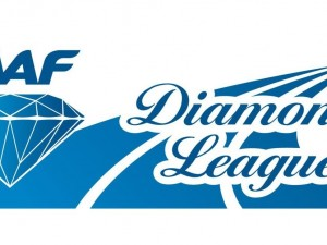 Diamond League Test for Brits in Rome