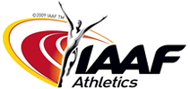 REPORT: WOMEN'S 60M FIRST ROUND SUMMARY – IAAF WORLD INDOOR CHAMPIONSHIPS, BIRMINGHAM 2018