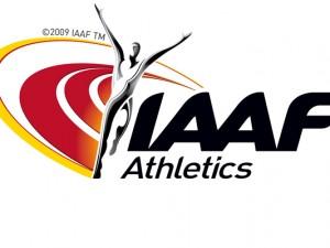 PREVIEW: IAAF World Relays – Nassau, The Bahamas