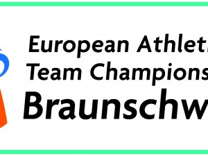 PREVIEW: European Athletics Team Championships, Super League – Braunschweig, Germany