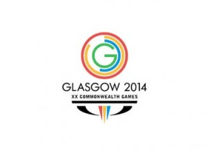 PREVIEW: Commonwealth Games – Glasgow, Scotland – July 27th to August 2nd
