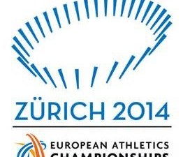 PREVIEW: European Athletics Championships – Zurich, Switzerland – August 12th-17th