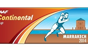 PREVIEW: IAAF Continental Cup – Marrakech, Morocco – Sept 13th/14th
